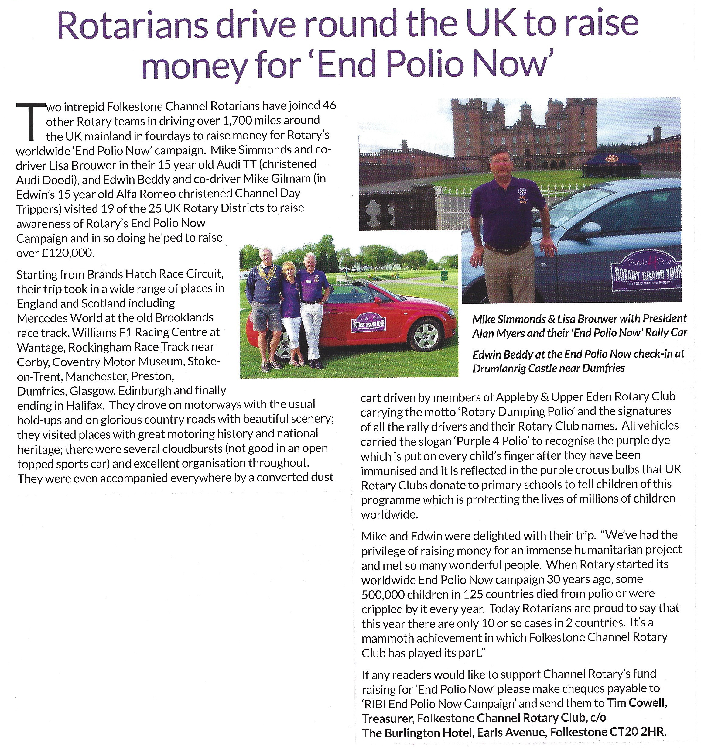 the-looker-13-06-18-end-polio-now-car-rally.jpg