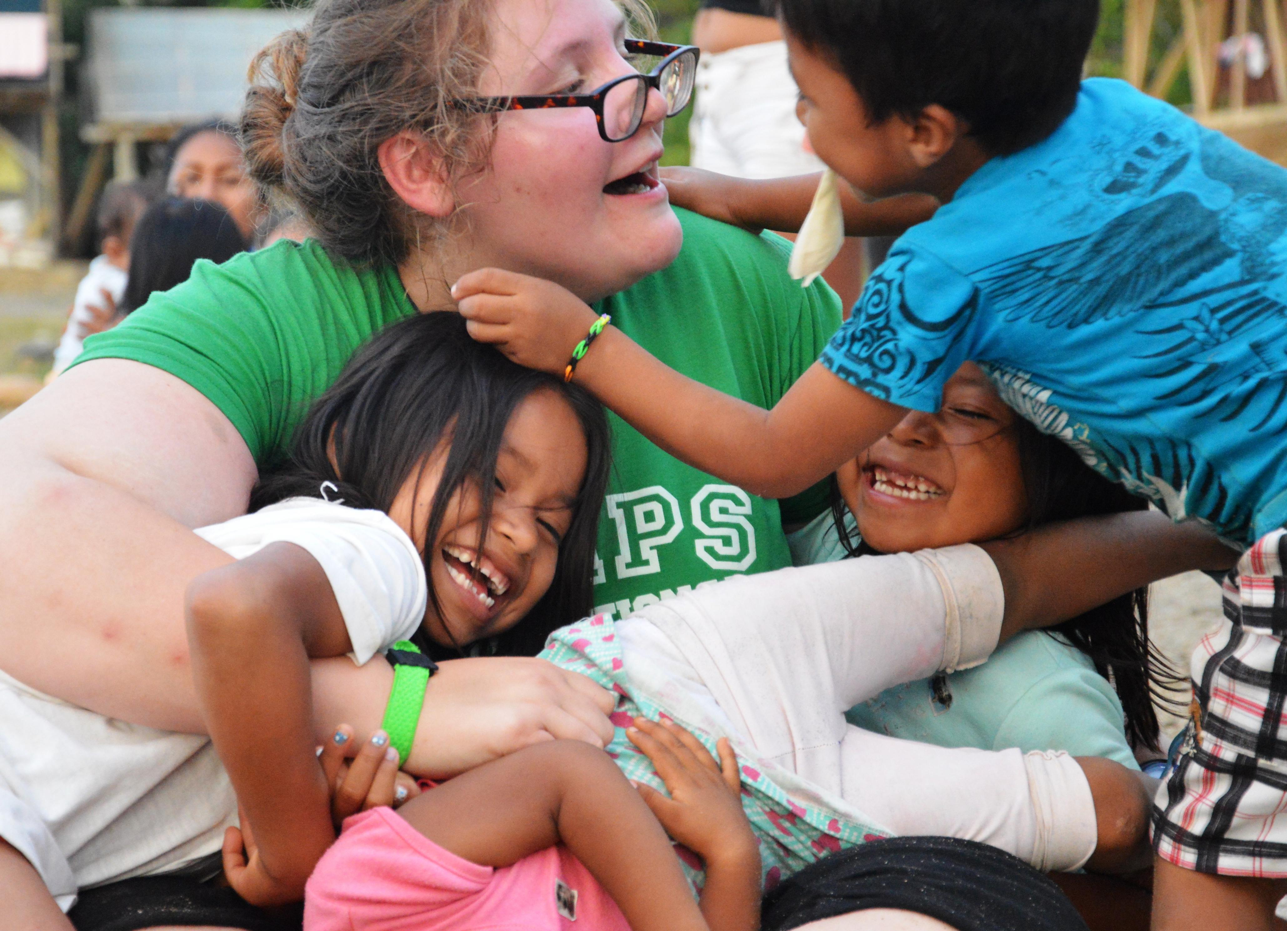 jess-the-angel-a-photo-in-ecuador-from-hettes-prize-winning-portfolio.jpg