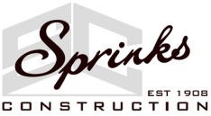 SPRINKS new_logo_400x_222x