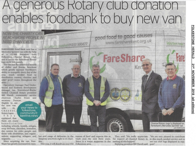fareshare-van-with-channel-rotary-logo-22-11-18.jpg