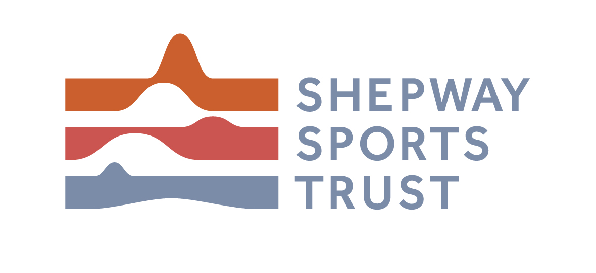 shepway-sports-trust-logo-colour
