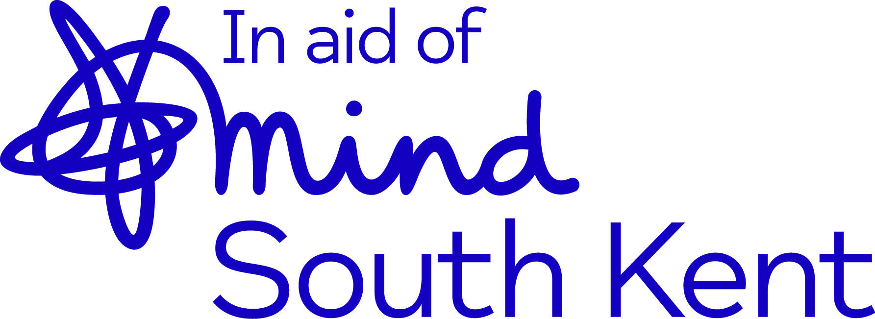 South_Kent_Mind_In_Aid_of_Logo_stacked_RGB